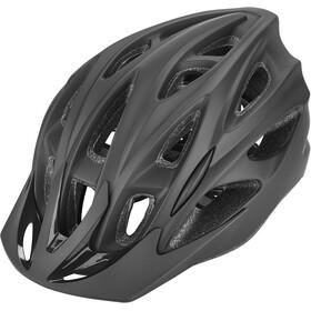 Cannondale Quick Helmet, negro